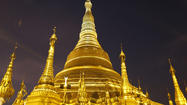YANGON — Sixteen years ago, on a rainy, moonless May night, I left Burma, now named Myanmar. My friend Thet Win Aung and I had been in hiding, working in the pro-democracy underground, for nearly nine years by that point — writing, organizing, and pushing for a new politics, led by our hero and confidante, Aung San Suu Kyi. But early that year, we saw the junta's net of military intelligence finally closing in around us, and we made the decision to flee.
