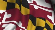 Farewell, my Maryland, farewell to taxes, farewell to extreme liberalism