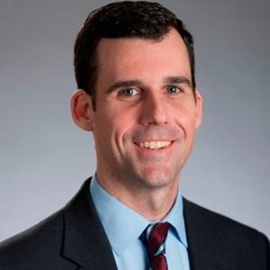 Mark McGovern, CEO of the Hartford Parking Authority, will replace Rob Rowlson as West Hartford's director of community services beginning July 1.