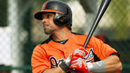 Oft-injured Orioles second baseman Brian Roberts is expected to miss at least another six weeks after making the decision Wednesday to have surgery to repair a muscle in his injured right hamstring.