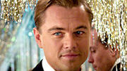 Review: 'Gatsby's' substance overwhelmed by Luhrmann's style