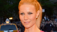 Gwyneth Paltrow reportedly has no intention of returning for the Costume Institute's annual Met Gala next year.