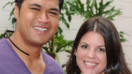'Biggest Loser' divorce: Sam Poueu, Stephanie Anderson split up