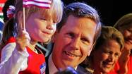 After losing a close, costly election in November, Republican Bob Dold wants to reclaim a U.S. House seat in north suburbs from freshman Democratic Rep. Brad Schneider.