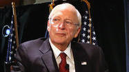— For a time, it seemed as if Dick Cheney owned Washington. From congressional intern to youngest-ever White House chief of staff, from six-term member of the House of Representatives to secretary of defense, from director of the Council on Foreign Relations to Halliburton CEO and finally vice president, Cheney did it all. He was the consummate insider, a friend to big business, the power behind the throne — the man to know if you wanted to get something done during the George W. Bush years. But is it possible to put a number on his influence?