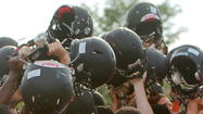 <b>Pictures, videos: 2013 Central Florida Spring Football</b>