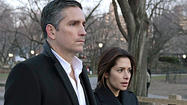 Because next Thursday is the final Thursday of the 2012-13 TV season, some series are calling it quits a week early.