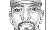 Man sought in Altadena rape of girl walking home from school