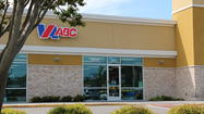A new Virginia ABC store recently opened in Northampton Crossing Shopping Center, making it the 14th ABC store in Virginia Beach.