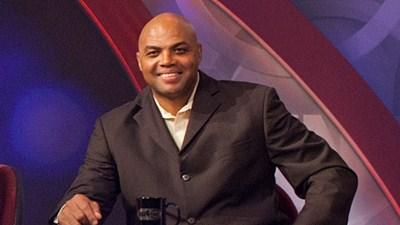 Charles Barkley: Referees overreacted in Game 2 of Heat-Bulls