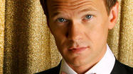 Theater fans can breathe a sigh of relief that there will be no Seth MacFarlane-style misfire on the Tony Awards show this year: Neil Patrick Harris is to return as host.