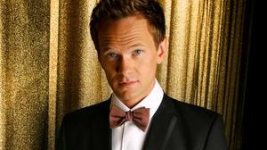Neil Patrick Harris to host Tony Awards show, his fourth