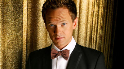 Neil Patrick Harris to host Tony Awards show, his fourth