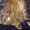 Harry Potter Universal Orlando expansion