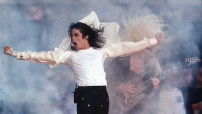AEG-Michael Jackson wrongful death trial