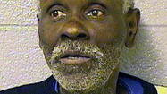 <b><big>Defendant: Albert Askew</big></b>