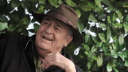 ENTERTAINMENT-ITALY-FILM-BERTOLUCCI-FILES
