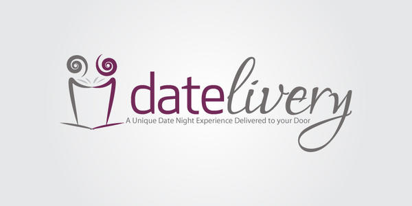 New, Chicago-area based subscription services aims to deliver date night in a box.