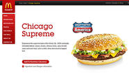 Chicago Supreme