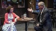 "Oh, it's just the way you'd want it to be. Rhea Perlman is playing Stella in the soon-to-open ""Stella & Lou"" at Northlight Theatre — you likely know Perlman as Carla from television's iconic ""Cheers."""