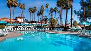 Daily Deal: $99 rooms at Rancho Las Palmas for summer vacations