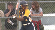 The IHSAA released the pairings for the 2013 state softball tournament on Thursday.  Three hundred seventy-one teams will battle for the state crown in four classes.