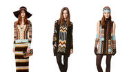 Missoni for Target collection