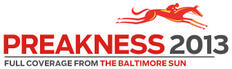 2012 Preakness Coverage