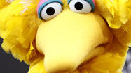 YouTube launches subscription service with 'Sesame Street,' UFC