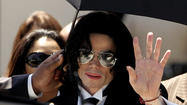 "A lawyer for the Michael Jackson estate is blasting a choreographer's claim that <a href=""http://www.latimes.com/local/lanow/la-me-michael-jackson-new-molestation-allegation-20130508,0,4027409.story?track=rss"">he was molested</a> by the pop star, noting the young man has stated repeatedly in the past that nothing occurred."