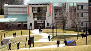 "In a move bound to please gun-rights advocates and appall critics, Kutztown University has altered a policy to allow weapons to be carried in certain areas of campus ""for compelling reasons of … personal safety."""