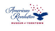 WILLIAMSBURG - Although Friday, when the cornerstone for the new American Revolutionary Museum at Yorktown will be laid, is the big day of the Jamestown-Yorktown Foundation's board meetings, there was an unveiling Thursday as well.