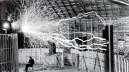 The campaign led by Web cartoonist The Oatmeal to buy Nikola Tesla's last laboratory and turn it into a museum honoring the scientist has succeeded in purchasing the property.