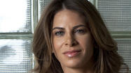 """The Biggest Loser"" trainer Jillian Michaels has listed a house for sale in Hollywood Hills West at $2.45 million."