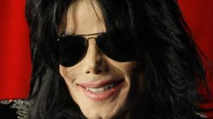 Friend says she tried to stop dazed Michael Jackson from taking stage