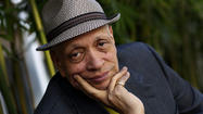 Walter Mosley revisits Easy Rawlins' neighborhood