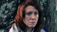 "Murder is a funny thing that happens in Ben Wheatley movies, though it's never been droller, drier or deadlier than in ""Sightseers,"" the British filmmaker's latest comic assault."