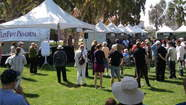 "If Los Angeles can have a book festival -- the just-concluded <a href=""http://events.latimes.com/festivalofbooks/"">Los Angeles Times Festival of Books</a> -- and even the suburb of nearby <a href=""http://friendsoftheduartelibrary.com/10th-annual-festival-of-authors/"">Duarte</a> (pop. 21,000) can have one, why not Pasadena?"