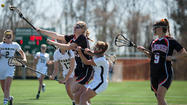 McDonogh defeats Maryvale to advance to IAAM girls lacrosse championship