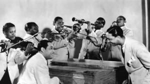 Duke Ellington's music lives to be heard