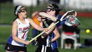 Sara Letmanski is spending the end of her high school lacrosse career on the sidelines. In April, the Glenbard West senior took a stick to the back of the head and was left with a concussion so severe that weeks later, she was still dizzy and sensitive to bright light.