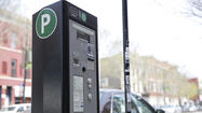 Facing heat on parking meter deal, Emanuel allies step up