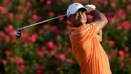 Tiger Woods, Rory McIlroy in the hunt at Players