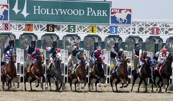 After 75 years, Hollywood Park in Inglewood is set to close all operations on Dec. 22 after the final race of the autumn meeting is held.