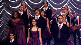 'Glee' recap: All or Nothing