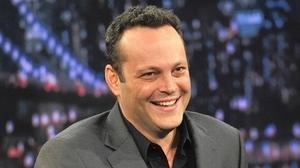 At nearly $4 million, Vince Vaughn's new place is 'so money'