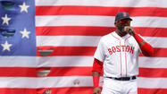 David Ortiz believes fingers pointing at him and other Dominican players regarding the use of performance-enhancing drugs amount to profiling.