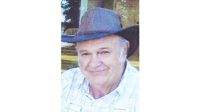 John A. Richie