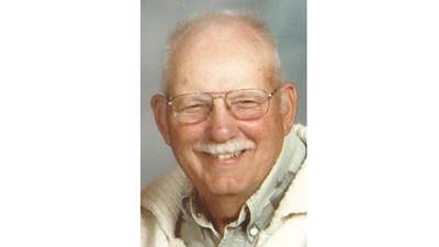 Homer E. Kuebler