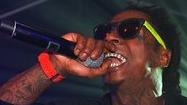 PepsiCo-Lil Wayne split marks shaky alliance of rappers, business
